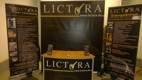 Muster Lictora Messestand 1